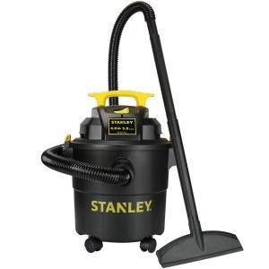 Stanley SL18115P Wet/Dry Vacuum