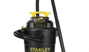 Stanley SL18115P